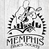 Memphis Blues Society