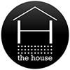 The House Coffee Sanctuary