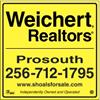 John Rusevlyan - Weichert, Realtors ProSouth