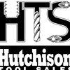 Hutchison Tool