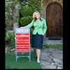 Stacy Long KW Agent