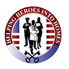 Helping Heroes Into Homes