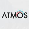 Atmos Marketing Group Inc.