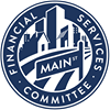 House Committee on Financial Services