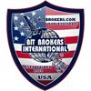 Bit Brokers International
