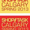 Shop Task - YYC