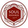 Soul Resources, LLC