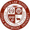Loyola Law School, Los Angeles