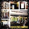 Kensington Fitness - Personal Training & Wellness