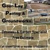Gour-Lay Paving & Groundworks