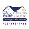 Elite Contractors Services Inc
