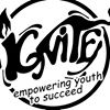 Ignite Youth Fairview