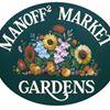 Manoff Market Gardens
