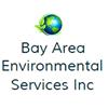 Bay Area Environmental Services Inc