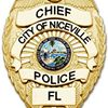 Niceville Police Department
