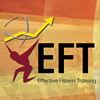 The EFT Group Personal Training