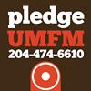 UMFM 101.5