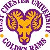 West Chester University Athletics