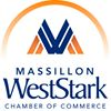 Massillon WestStark Chamber of Commerce