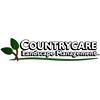 Countrycare Landscape Management, Inc.