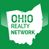 Ohio Realty Network