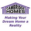Cambridge Homes
