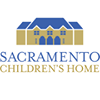 Sacramento Children's Home