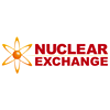 Nuclear Exchange
