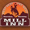 Sheridan Mill Inn