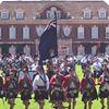 Long Island Scottish Festival and Highland Games