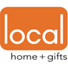 local home + gifts