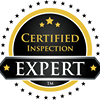 A Wilson Home Inspection