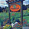 Mossbrook Landscaping