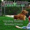 Green Thumb Lawn Care Inc.