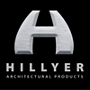 Hillyer Architectural Products