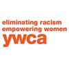 YWCA of Alliance
