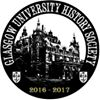 Glasgow University History Society