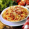 Fratello's Italian Family Restaurant