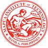 Mapúa University thumb