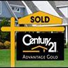 Century 21 Advantage Gold, Southampton, PA