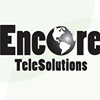 Encore Tele Solutions