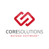 CoreSolutions Software Inc.