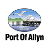 The Port Of Allyn