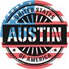 Real Estate Investment Association of Austin - REIA Austin