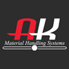 AK Material Handling Systems