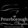 Peterborough Chrysler Jeep Dodge