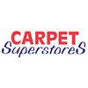 Flooring Superstores Saskatoon
