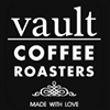 Vault Coffee