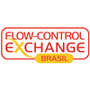 Flow Control Exchange