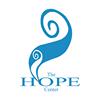 The HOPE Center Woodstock